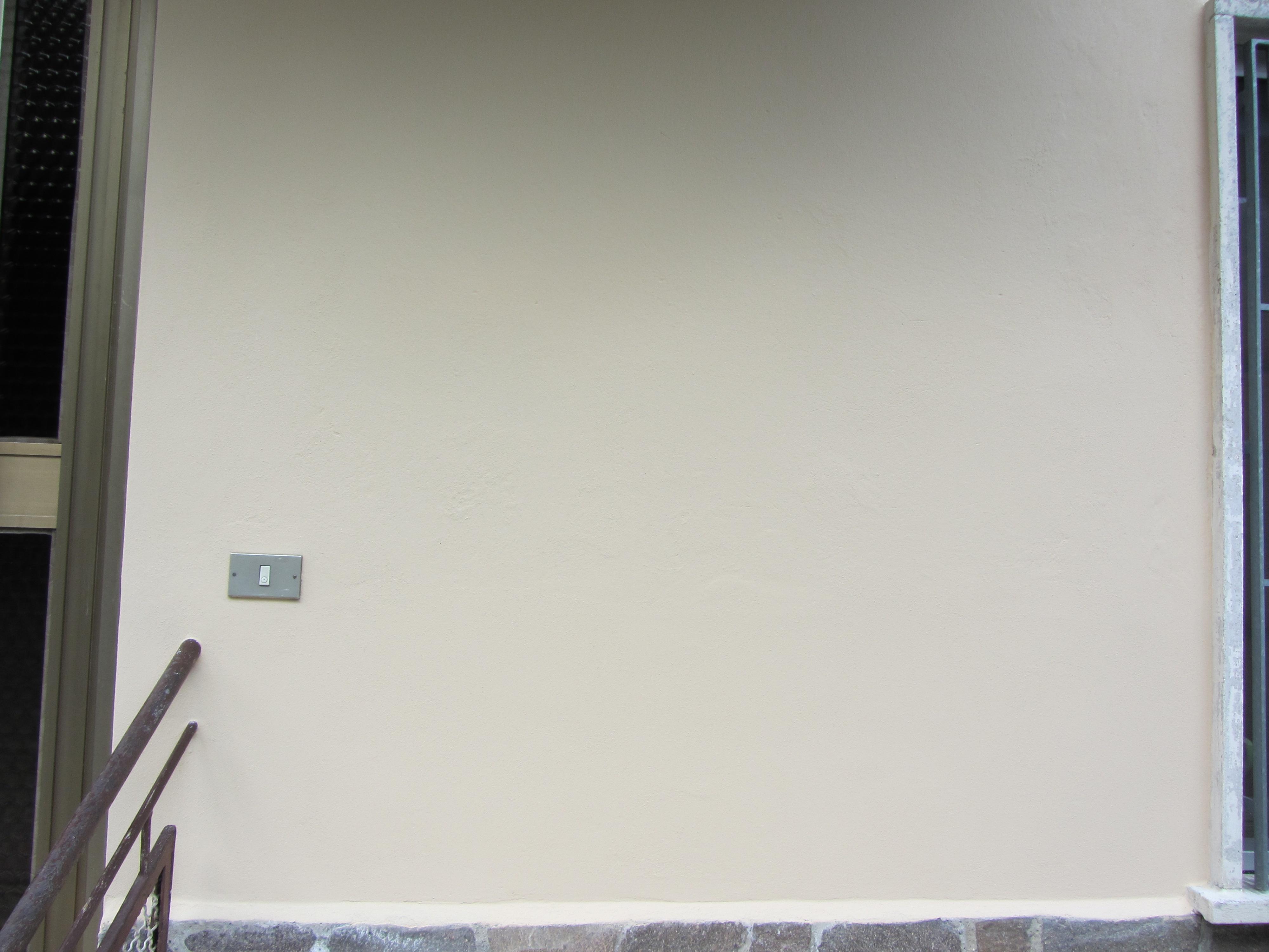 Umidita Di Risalita Come Risolvere come eliminare lumidit di risalita. trendy malte contro