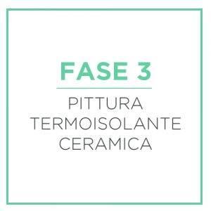 fase-3