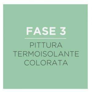 fase-3-2