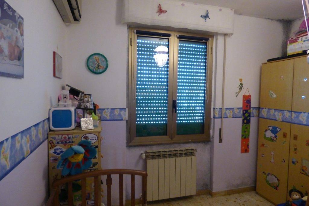 Muffe da Incubo 13 : Caso studio di due camere da letto infestate ...