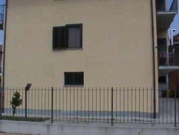 Interesting fase with colorare casa esterno - Colorare casa esterno ...