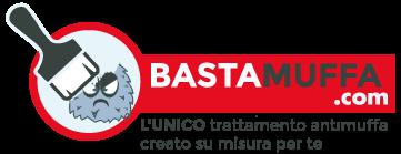 Bastamuffa