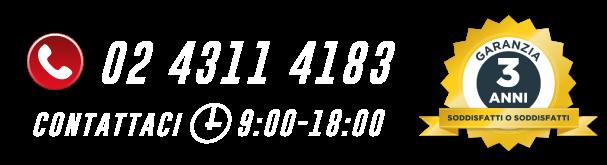 0243114183