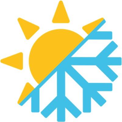 Estate inverno