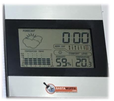 Umidit e muffa come usare il deumidificatore senza - Aria secca in casa ...